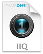 IIQ icon