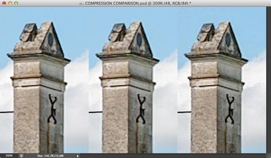 iBooksAuthor-CompressionComparison.jpg
