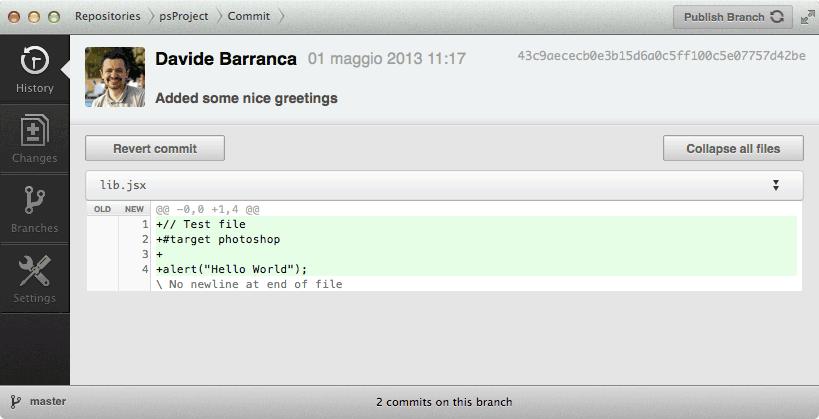 GitHub_03