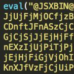 Export as Binary