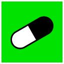 VitaminBW_icon_120