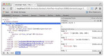Chrome Debugging Tool