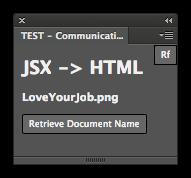JSX_2_HTML