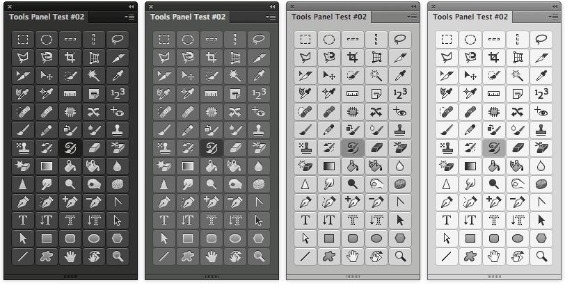 ps-tools