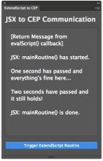 JSX2CEP-panel