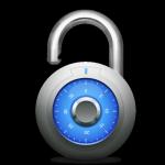 rsa_encrypt_decrypt